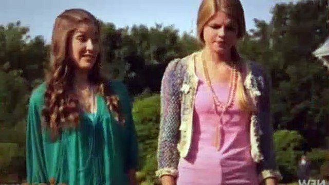 House Of Anubis Season 2 Episode 9,10 House Of Combinations & House Of Heartbreak