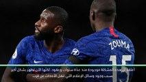 كرة قدم: الدوري الممتاز: مدرّبو الدوري الممتاز يتحدّثون التمييز العنصري بعد المواجهة بين توتنهام وتشيلسي