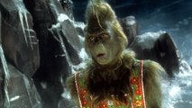 The Highest-Grossing Christmas Movies of All Time in the US