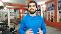 WEIGHT LOSS Indian Weight Lose MYTH _ Weight Lose _ Weight lose