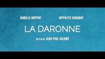 'LA DARONNE' -  Bande Annonce VF - sortie 25 mars 2020