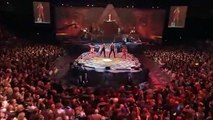 "ANDREA BERG LIVE — ""Schenk mir einen Stern""   (From ""ANDREA BERG ATLANTIS LIVE"")"