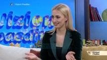 Vizioni i pasdites - Ardit Roshi rrëfen vitet në ekran - 24 Dhjetor 2019 - Show - Vizion Plus