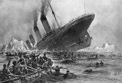Los accidentes de barco más brutales de la historia