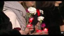 """""""Ende ka shpresë""""/ Top Media, këngën e fundvitit në nder të viktimave të tërmetit"""