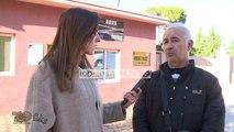 "Fiks Fare/ Policia ""injoron"" qytetarin, nuk i pranon denoncimin"