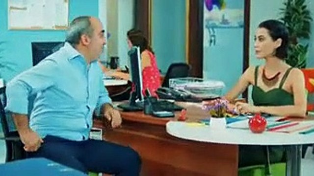 Hayat Amor Sin Palabras Capitulo 33 Completo - Capitulo 33 Hayat Amor Sin Palabras  Completo