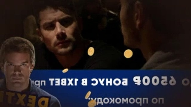 If Loving You Is Wrong S04E04