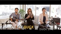 Hers - Duck Live 70 - ปลอบ - Hers