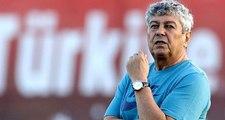 Lucescu'nun yeni takımı belli oldu! Başkan anlaşmayı açıkladı