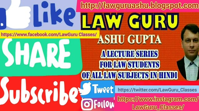 How to Prepare l Judiciary l APO Exams l Law Competitions I Career Options after BALLB l Law l LLB l _