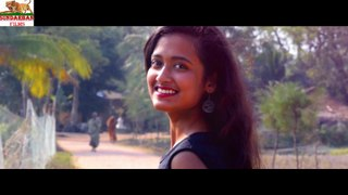 Tui Takale | Bangla New Song 2020 | Official Music Video | Bangla gaan | Romantic Song | Love Song I Heart Touching Music Video I  Amir Khan I Afrin I Sundarban films