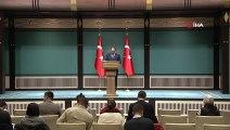 """Cumhurbaşkanlığı Sözcüsü Kalın: """"Kanal İstanbul Bu Bir Devlet Projesidir, Belediye Projesi Değil"""""""