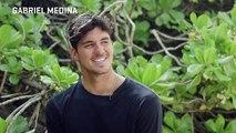 Surf Breaks: December 21, Medina Reflects on 2019 Season
