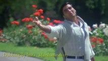 Dhadkan film comedy dubbing in hindi | Madlipz video | Dubbing of sunil Shetty