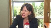 Gobierno C-LM cree que esta legislatura pondrá fin a trasvase Tajo-Segura