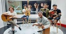 Hidup Band Lepas Single Ruang Maaf dengan Konsep Musik Berbeda