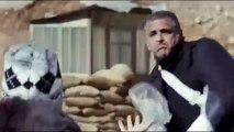 Paziraie Sadeh - Trailer