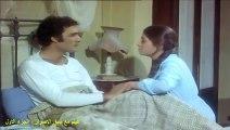 فيلم مع سبق الإصرار   نور الشريف   ميرفت أمين