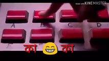 Ka Ka Chi Chi DJ Song(First Time Youtube)   Ka Ka Chi Chi Dj   Ka Ka Chi Chi Song   Ka ka Chi chi  কা কা ছি ছি - কা কা ছি ছি_Ka ka chi chi ft 