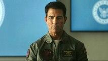 Top Gun: Maverick (French/Canada Trailer 2)