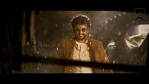 Darbar Movie Trailer | Darbar Movie Official Trailer | Darbar Trailer