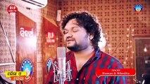 First Time Gote Jhia - Studio Version - Sarthak Music's 22nd Movie LAILA O LAILA - Swaraj & Sunmeera