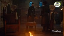 مسلسل قيامة ارطغرل الحلقة 471 || مسلسل قيامة ارطغرل الجزء الخامس الحلقة 471 مدبلج - 25/12/2019