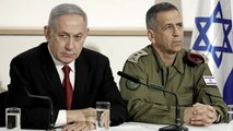تهديد إسرائيلي بضرب العراق.. ما رسائله وتداعياته؟