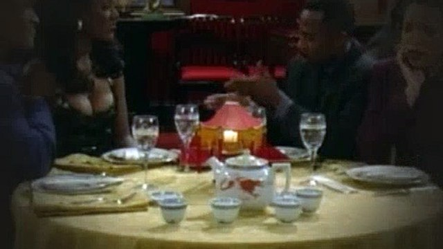 Martin S04E16 You're All I Need