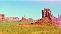 EAGLE CALL - Bird of prey in canyon - Raptor in desert - Wild nature - Falcon vulture dangerous adler نسر 鹰 독수리 águila aigle 鷲 aguia орел গল ईगल helang ਇੱਲ aquila elang burung rajawali عقاب นกอินทรีย์  chim ưng elang kartal adelaar 峡谷 واد ضيق cañón hd hq