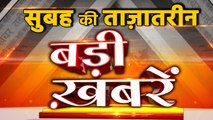 Top News | Latest News | Badi Khabar | Top Headlines | 26 December India Top News | वनइंडिया हिंदी