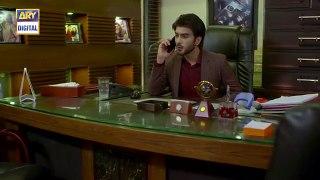 Thora Sa Haq Episode 11 Full Dailymotion, Thora Sa Haq Episode 11 Promo