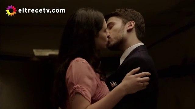 Argentina Tierra de Amor y Venganza Capitulo 203 Completo 26 de Diciembre 2019 HD