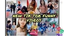 Tik tok funny videos tik tok comedy video's टिक टाँक  #tiktok #love #instagram #musically #memes #tiktokindia #follow #like #tiktokmemes #viral #trending #india #funny #bollywood #likeforlikes #meme #music #video #followforfollowback #dankmemes #comedy