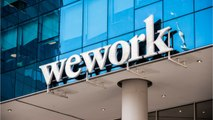 New WeWork Leaders To Receive $8.3 M illion If They Were Fired Or Leave