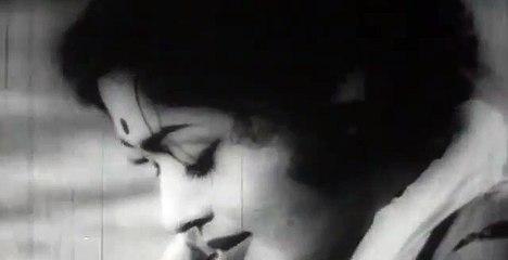 Tamil Kudumba Thalaivan Movie|Yetho Yetho Video Song|M.G.R|B.Saroja Devi
