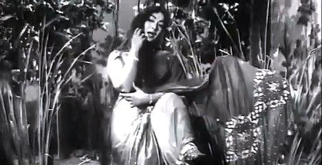 Tamil Vettaikaaran Movie|Manchal Mugame  Video Song|M.G.R|Savitri