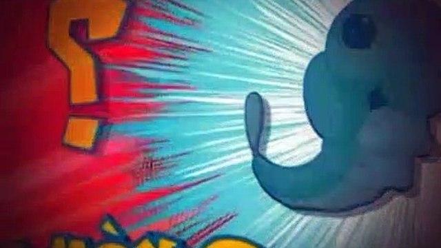 Pokemon S01E03 Ash Catches A Pokemon