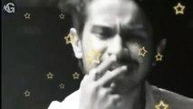 Ansh Pandit | Ansh pandit Latest Sad Sayri | Love Sayri | Sad Sayri | Tik Tok Sayri | Tik Tik Video  | Famous Sayri |. Gaana | Just Gaana