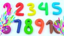 Música Cinco Macaquinhos #333 | Chanson Cinq petits singes | Comptines Et Chansons | À Bébé Chanson
