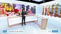 Noël : les Français n'hésitent plus à revendre leurs cadeaux