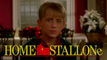 Sylvester Stallone in HOME ALONE (DeepFake) Home Stallone