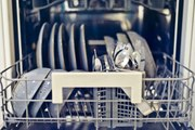Things You May Not Realize Your Dishwasher Can Do