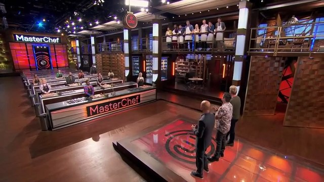 MasterChef US S10E05