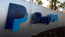 Ticketmaster Takes PayPal