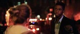 Extrait du film Manhattan Lockdown  - C'est vrai ce qu'ils disent sur vous?
