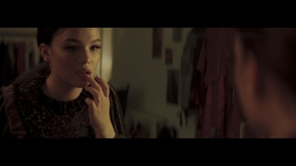 Lola Young - 3rd of Jan (Getting Ready)