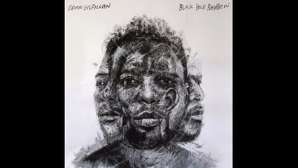 Devon Gilfillian - Stay A Little Longer