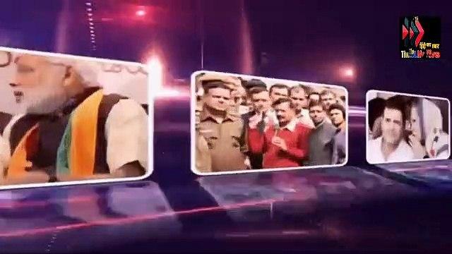 जन भावना भड़काने के आरोप में एसएस टाइगर गिरफ्तार | SS Tiger News | SS Tiger | SS Tiger Live | GRCF